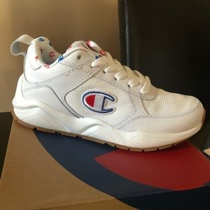 NEW Champion shoes